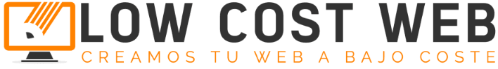 Agencia de Diseño Web Económico y Profesional
